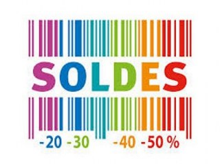 soldes armurerie liegeois