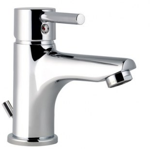 Mitigeur salle de bains série NEMO NF