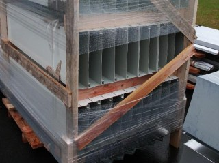 Conditionnement - Emballage