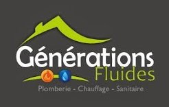 Plomberie Chauffage Sanitaire