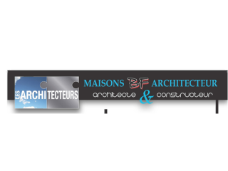 Maisons BF Architecteur