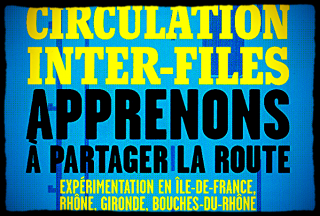 Circulation Inter-Files
