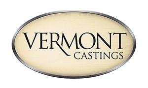 logo Vermont Castings
