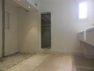 bodart frederic createur salle de bain vaucluse