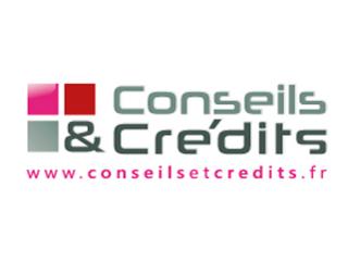 CONSEIL & CREDITS