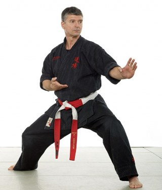 KYOSHI  PASCAL COULON