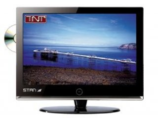 TV / DVD