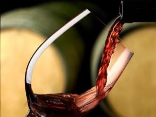 Vin n°1