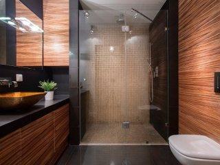 Transformer votre salle de bain !