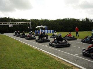Groupes Grand Prix