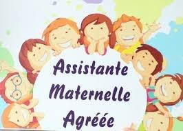 - les assistantes maternelles sur Lancieux
