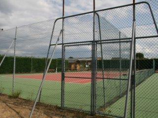 Activités sportives à Lancieux