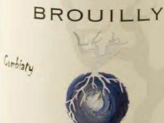 Nos Beaujolais
