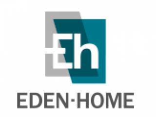 Eden Home