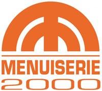 menuiserie-2000-cuisiniste-montpellier-cuisabain