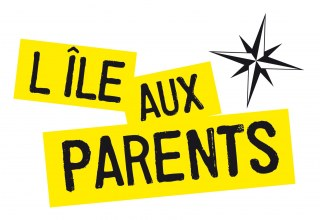 L'Ile aux parents