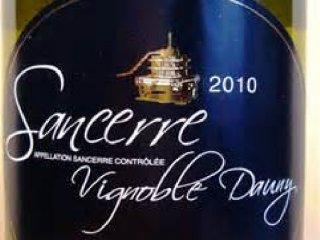 Nos vins de Loire