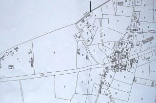 Communauté de communes RNU