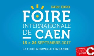 Foire internationale de Cean