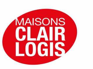 MAISON CLAIR LOGIS