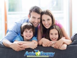 energy-activ