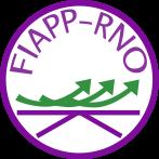 FIAP - RNO