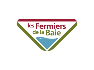 LES FERMIERS DE LA BAIE DE SAINT-MALO
