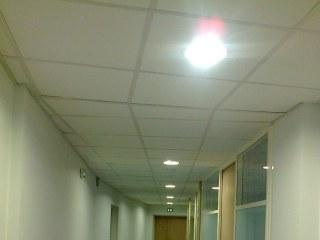 réalisation-plafond-sud-applications-2