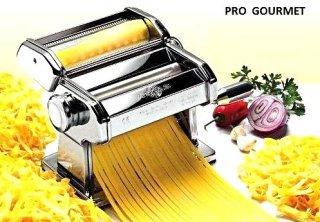 Machine à Pâtes & Accessoires
