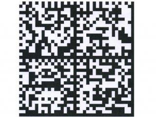 Téléchargez l'Appli Mobile BLM 29