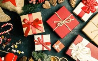 Bons de Noël pour les jeunes de 11 à 18 ans
