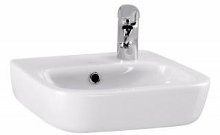 Lave-mains série FACILE 40x36 cm réf. K30-001P