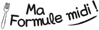 FORMULES DU MIDI