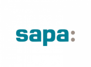 SAPA BUILDING SYSTEM