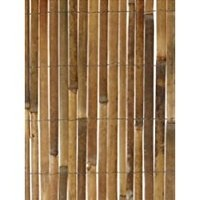CANISSE BAMBOU SICHUAN 1.5 X5M