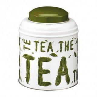 Boite à thé big bang kitchen 125 grs