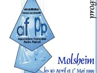 Molshein