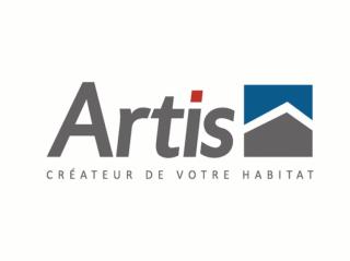 Artis SAS