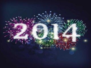 Agenda des Festivités 2014