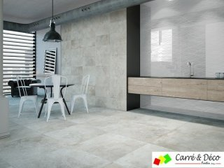 CACERES 80X80