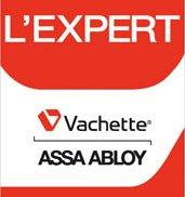 EXPERT VACHETTE