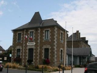 Services de la mairie