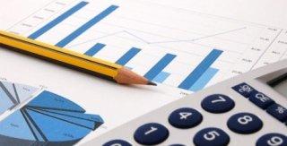 commission finances