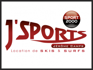 J'Sports Le Lioran - Réservation de matériel de ski surf location Lioran - Location de ski J'Sports Super Lioran