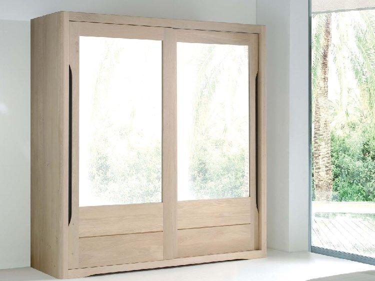 promo armoire avignon