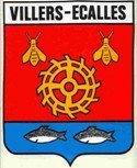 Communauté de Communes Villers-Ecalles