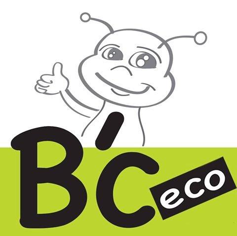 Carte B'C Eco