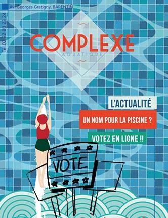 vote_complexe
