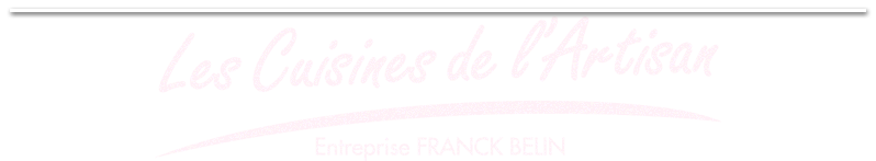 fabricant cuisines nimes