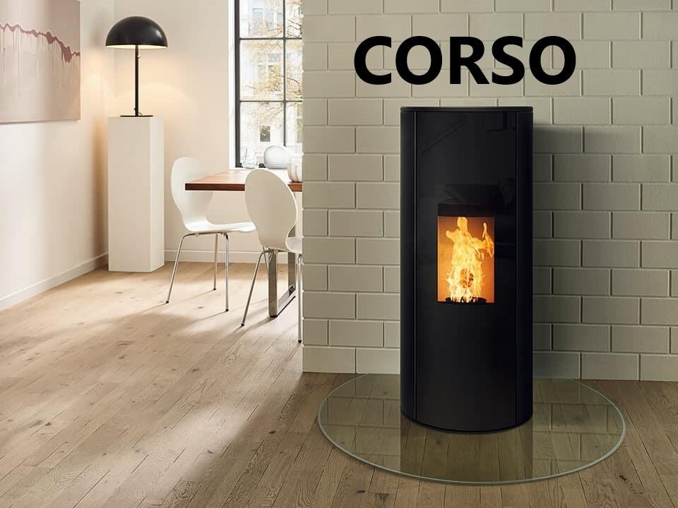 CORSO 2